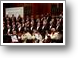 Choir and Chamber Orchestra of Wales