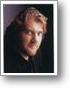 2003 Bryn Terfel becomes a Vice-President