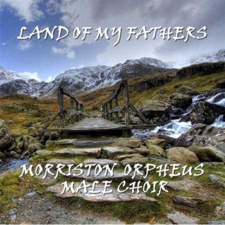 landofmyfathers2009.jpg