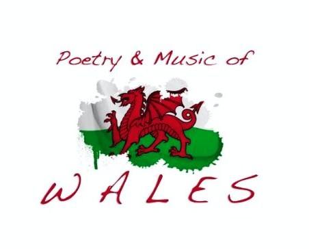 poetryandmusicofwales.jpg